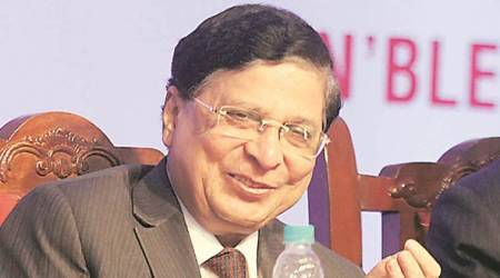 Protected rights fulcrum of any free, democratic society: CJI