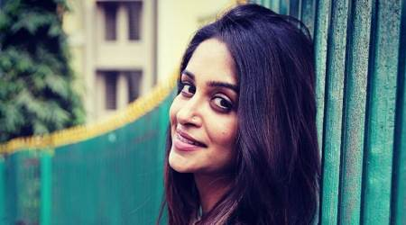 Dipika Kakar: I want to rule over the Bigg Boss 12 kitchen
