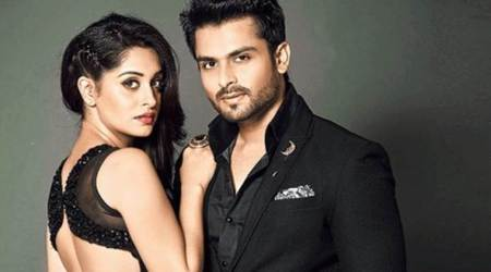 Bigg Boss 12: Dipika Kakar's husband Shoaib Ibrahim is confident that fans won't judge her