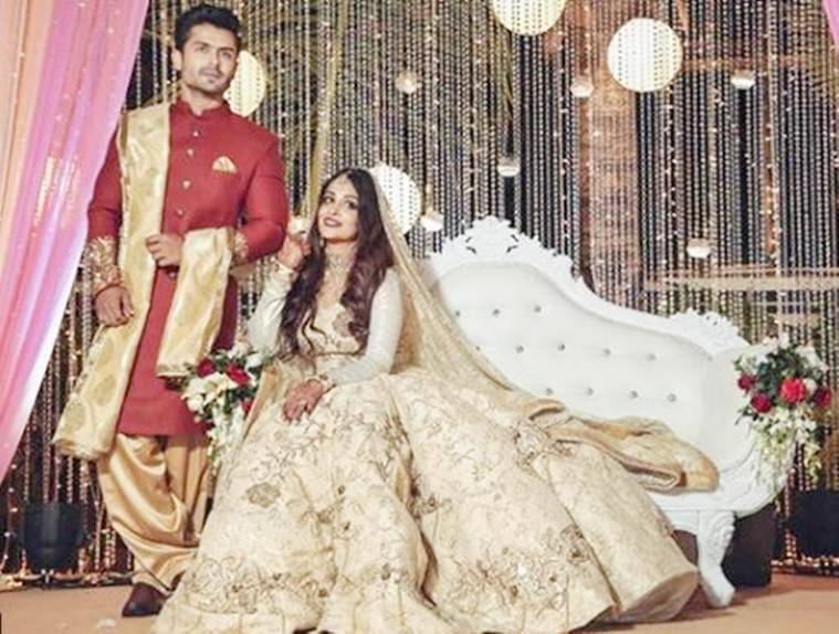 dipika kakkar wedding