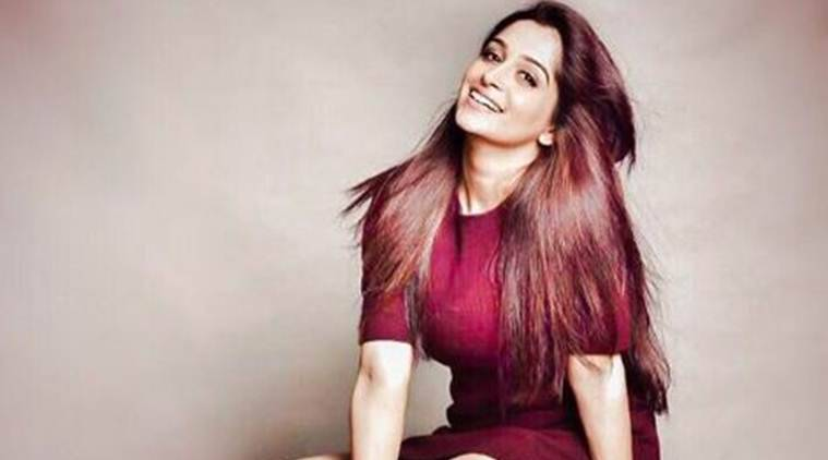 dipika kakkar to enter bigg boss 12