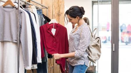 Here are some tips to revamp your old clothes into new