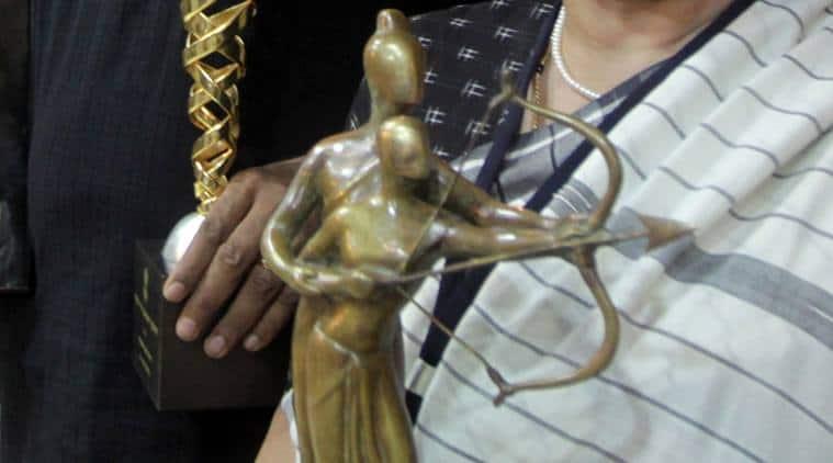 Sports Ministry drops archery coach Jiwanjot Singh Teja's name for Dronacharya award