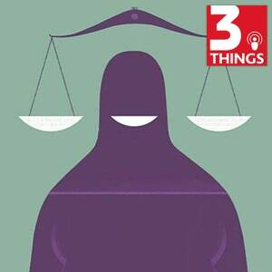 What is the latest controversy around instant tripletalaq?