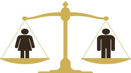 Law panel says uniform code not desirable now, reform family laws first