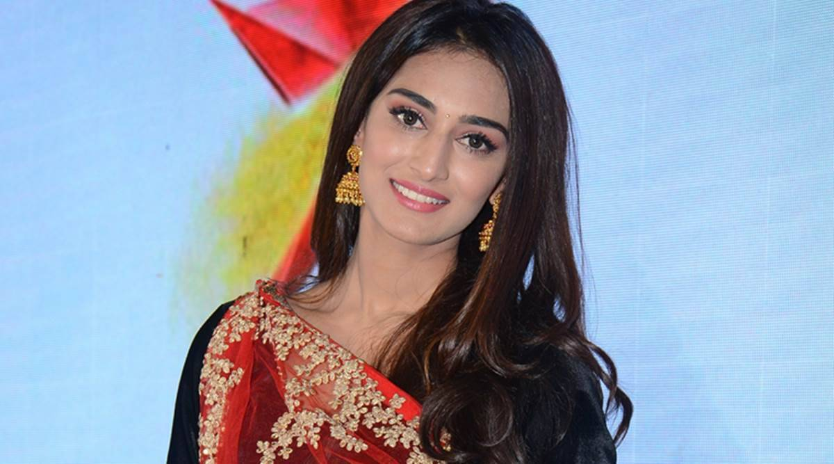 Learn which FRIENDS character Erica Fernandes resembles; FIND OUT!
