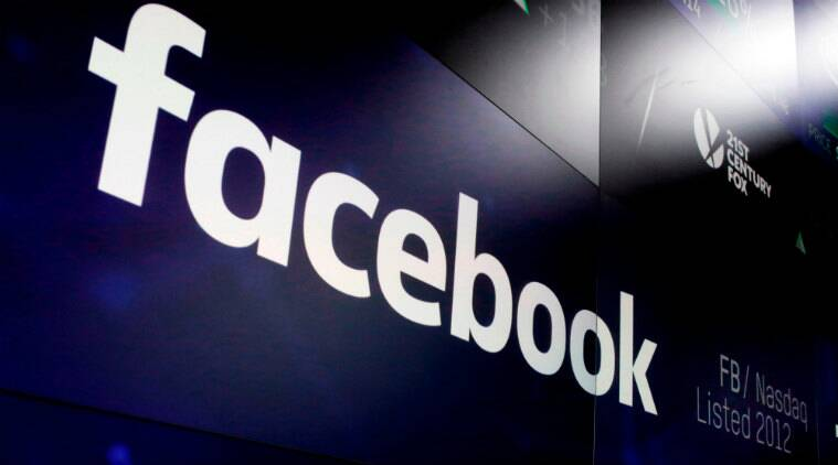 Facebook in the process of testing its own dating app like Tinder