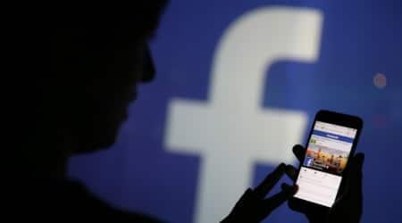 Facebook, Facebook data breach, Facebook 50 million accounts, Facebook security breach, Facebook Cambridge Analytica, Facebook data breach, facebook accounts hacked, Mark zuckerberg, Facebook CEO, social media, uber, instagram, netflix, mark zuckerberg