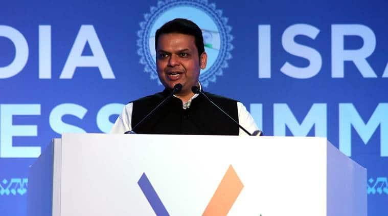 Maharashtra,Maharashtra central taxes, Maharashtra tax collection,Maharashtra government