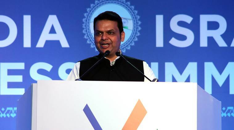 Maharashtra, Maharashtra central taxes, Maharashtra tax collection, Maharashtra government