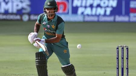 India vs Pakistan Live Cricket Score, Asia Cup 2018 Ind vs Pak Live Score Streaming: Pakistan off to steady start with bat