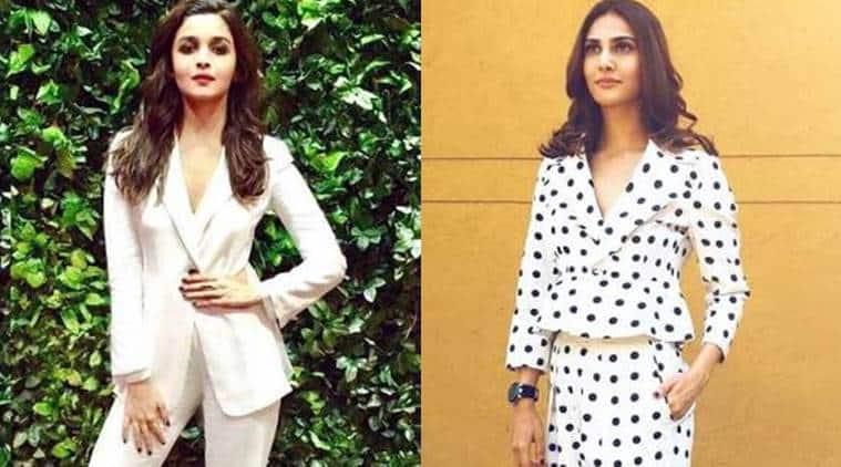 women fashion, brunch looks, what to wear, brunch fashion, brunch look tips, fashion tips for women, fashion tips, indian express news, indian express