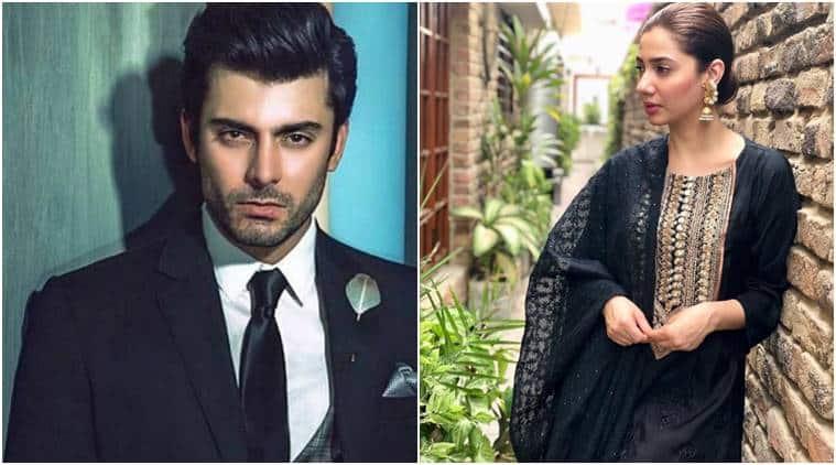 pakistani designer, indian, pakistani brand in india, Khadija Shah, bridal wear, evening gowns, designers, fashion designers, indian express, indian express news