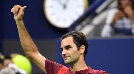 Roger Federer: Has father time finally caught up with ageless maestro?