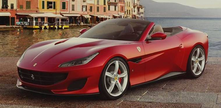 Image result for new car image