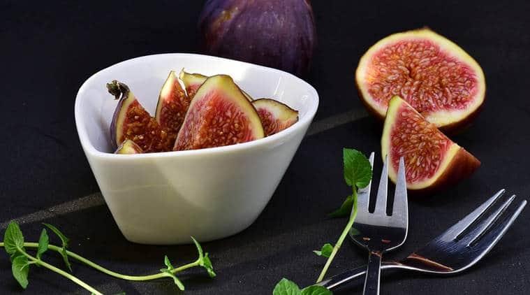 Anjeer, Anjeer Weight Loss, Weight Loss fruit
