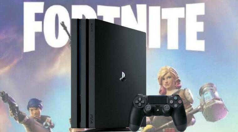 sony crossplay, sony crossplay fortnite, sony crossplay fortnite switch, playstation crossplay fortnite, sony xbox one, sony nintendo, sony nintendo switch, sony nintendo playstation, sony ps4, sony ps4 switch, sony xbox crossplay fortnite