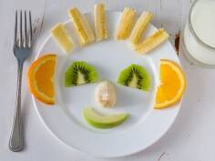 Give your kids a healthy dose of fruitsdaily!