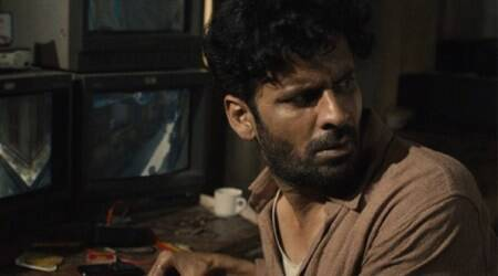 Gali Guleiyan box office collection Day 1: This Manoj Bajpayee film has only pleased the critics