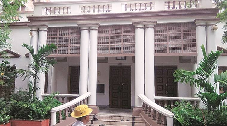 Kolkata: Gandhi Bhavan to get 'heritage structure' tag on October 2
