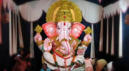 Ganesh Chaturthi 2018: History, significance and rituals of Ganpati festival in India