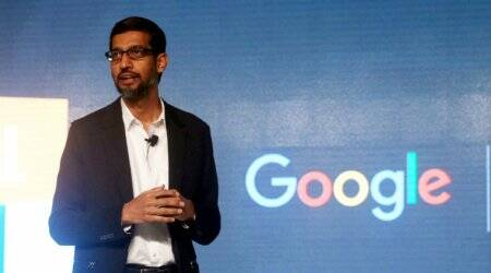 Google asks employees to delete China search engine memo: Report