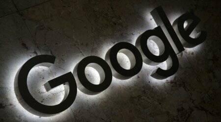 Google tweaks privacy policy for Indian payment app after Paytm complaint