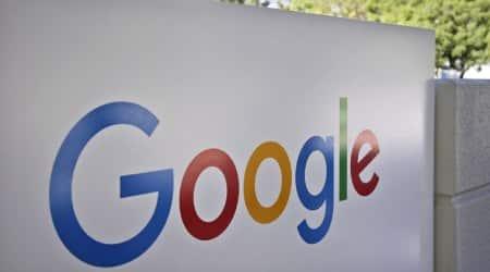 Google, Google ad business, MasterCard Google deal, Google databases, Google vs Amazon, MasterCard customers, data privacy, Google vs Facebook, advertising policy, data sharing, EU GDPR