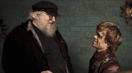 Birthday special: How HBO adapted George RR Martin's 'unfilmable' books