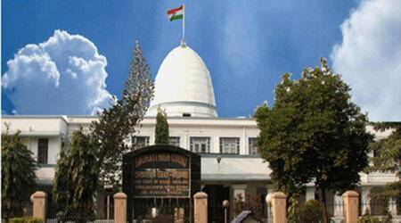 Bodoland council: Gauhati HC orders floor test by Dec 26