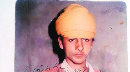 Punjab:Two cops get life in jail for killing boy in fake encounter 26 years ago
