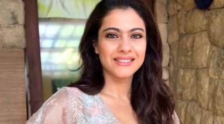 Helicopter Eela actor Kajol: I learnt something new with every film