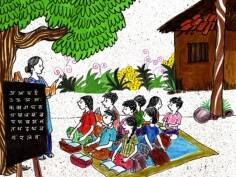 Hindi Diwas 2018: 5 ways to help your child learn thelanguage