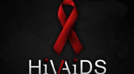 HIV, HIV POSITIVE, pakistan hiv, hiv positive pakistan, HIV control programme, indian express