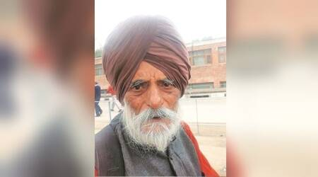 Punjab and Haryana HC: Homeless is a pensioner, has enough funds to stay at senior's home
