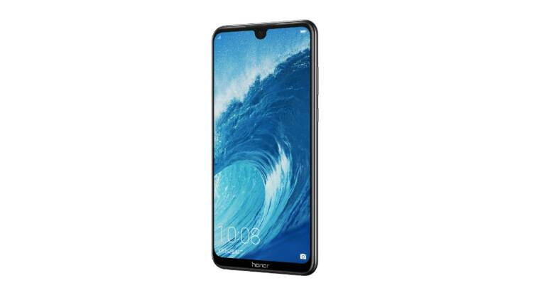 Honor 8X, Honor 8X Max launched in China: Price, specifications