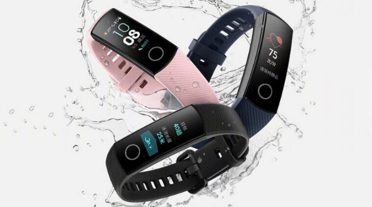 Honor Band 4, Honor Band 4 Running Edition, Honor, Honor Band 3, Honor Band 3 Pro, Huawei Band 3 Pro, Huawei fitness band, Huawei smart band, Huawei fitness tracker, Huawei smartwatch