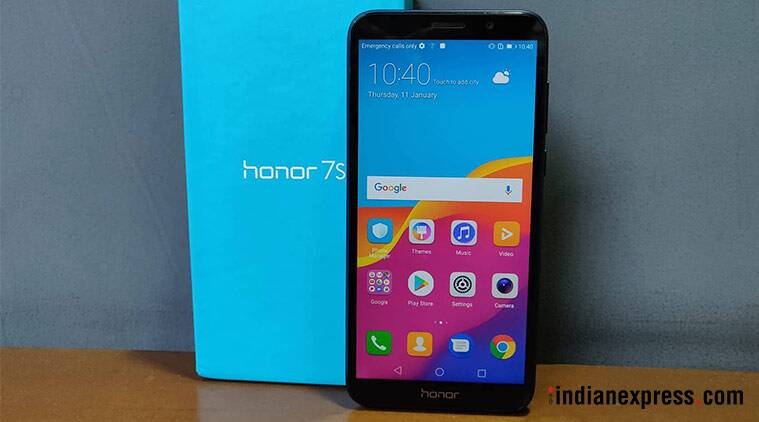 honor 7s sale, honor 7s flipkart, honor 7s, flipkart, flipkart sale, honor 7s price, honor 7s price in india, honor 7s sale price, honor 7s sale price in india, honor 7s specifications, honor 7s features, honor 7s specs, honor 7s mobile, honor 7s flipkart.com, flipkart.com, honor 7s flash sale