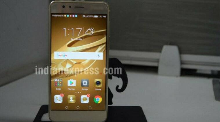 Honor 8, Honor 8 Android Oreo, Honor 8 Oreo update, Honor 8 specifications, Honor 8 Lite, Honor 8 features, Honor 8 Pro, Honor 8 availaability