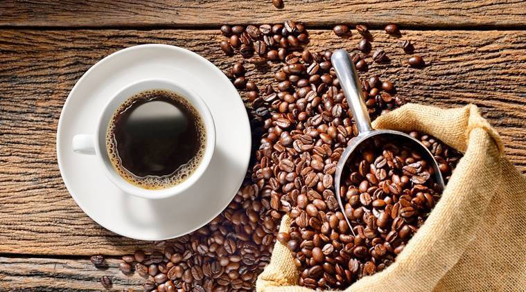 coffee types, weird coffees around the world, types of coffee, coffee types around the world, poop coffee, puke coffee, spit coffee, coffee recipes, indian express news, indian express