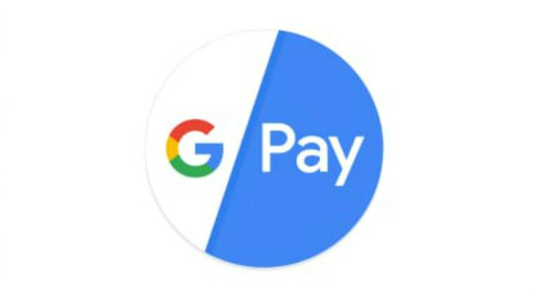 Google Pay – Invite your Friends to Earn Rs.223