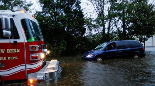 florence, carolina florence, hurricane florence, florence update, Hurricane florence, north carolina weather updates, death toll, weather news, hurricane florence latest news, hurricane florence live, hurricane florence update, hurricane florence 2018 live hurricane florence new york, north carolina, hurricane florence carolina, florence weather, hurricane florence track, hurricane florence path, huricane florece carolina, carolina news update,