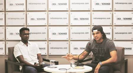Competition in India has increased, many juniors are doing well, says gold medalist Neeraj Chopra