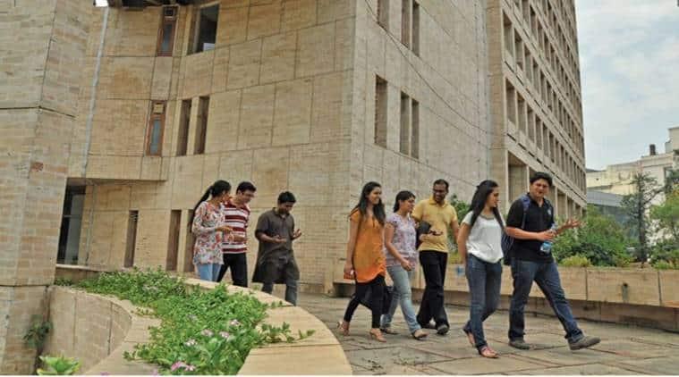 tedu.iift.ac.in, IIFT, IIFT admission, IIFT MBA, MBA international trade, IIFT placement, 1 crore package, highest package 2020, IIFT Placement