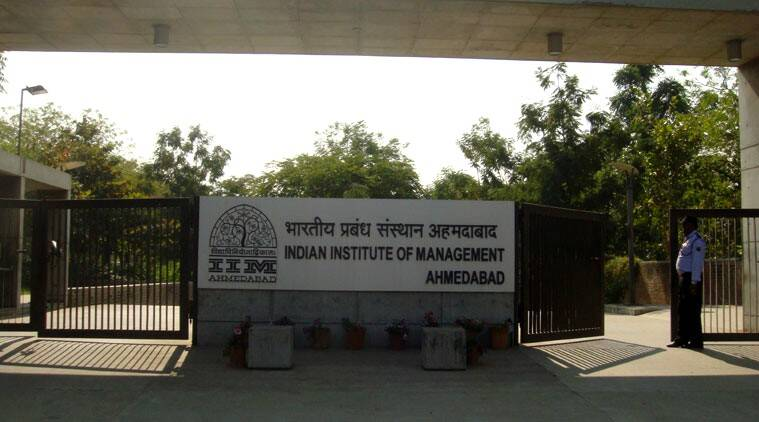 iimcal.ac.in, IIM-Ahmedabad, IIM Bangalore, IIM Calcutta, Indian Institute of Management Calcutta, Financial Times Survey