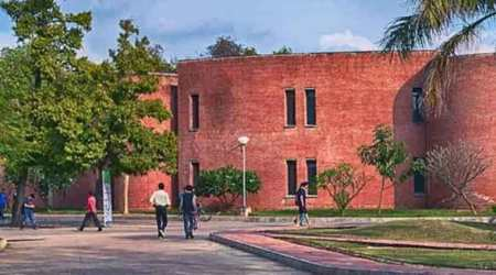iit kanpur, iit kanpur collaboration, tech mahindra, iit kanpur tech mahindra collaboration, cyber security, automation, technology, education news, indian express news