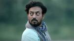 Irrfan Khan's Doob - No Bed of Roses is Bangladesh's official entry for Oscars 2019