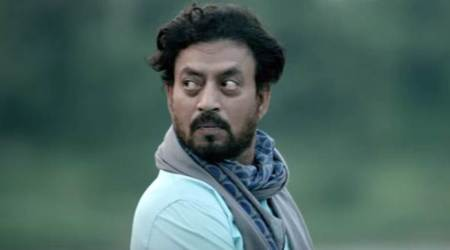 Irrfan Khan's Doob – No Bed of Roses is Bangladesh's official entry for Oscars 2019