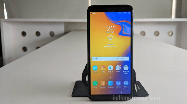 Samsung Galaxy J4+, Samsung Galaxy J4+ Review, Samsung Galaxy J4 Plus, Samsung Galaxy J4 Plus Review, Galaxy J4 Plus, Galaxy J4 Plus Review, Galaxy J4+, Galaxy J4+ Review, Galaxy J4+ Price in India, Galaxy J4+ Price, Galaxy J4+ Specifications, Samsung Galaxy J4+ Price in India, Samsung J4+, Samsung J4+ Review, Samsung J4+ Phone Review