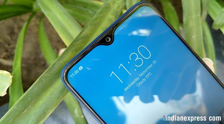 realme 2 pro, realme 2 pro price in india, realme 2 pro first impressions, realme 2 pro specifications, realme 2, realme 2 pro review, realme 2 pro price, realme 2 pro flipkart, realme 2 pro camera, realme 2 pro build, realme 2 pro availability, realme 2 pro sale, realme